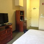 Photo de Hilton Garden Inn San Jose/Milpitas