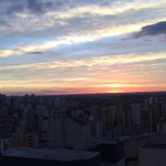Photo of Bristol Londrina Hotel
