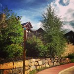 Foto de Stonebridge Inn by Destination Resorts Snowmass