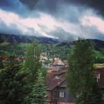 Stonebridge Inn by Destination Resorts Snowmass Foto
