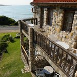 Foto de Agulhas Country Lodge