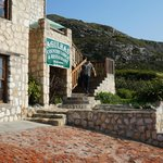 Agulhas Country Lodge Foto
