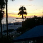 Bilde fra Doubletree Beach Resort by Hilton Tampa Bay / North Redington Beach