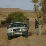 Maroccotour-Private Day Tours