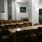 Pathpoint Cologne Backpacker Hostel Foto