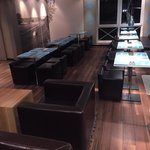 Motel One Dusseldorf-Ratingen照片