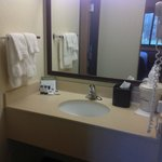 AmericInn Lodge & Suites Worthington의 사진