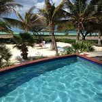 Foto di Beach House Aruba