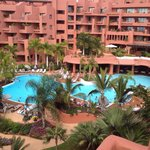 Photo de Sheraton La Caleta Resort & Spa