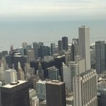 Photo de Skydeck Chicago