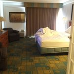 Foto de La Quinta Inn & Suites Redding