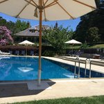 Foto de Lilianfels Blue Mountains Resort & Spa