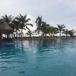 Cha-Da Beach Resort & Spa Foto