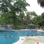 Bilde fra Grand Palladium Vallarta Resort & Spa