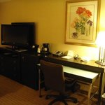 Holiday Inn Conference Center Lehigh Valley resmi