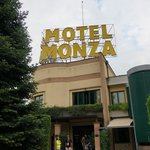 Photo of AS Hotel Monza