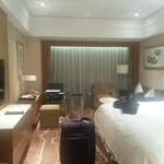 Four Points by Sheraton Suzhou의 사진