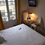 Photo de Hotel Arvor Saint Georges