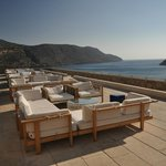 Blue Palace, a Luxury Collection Resort & Spa Foto