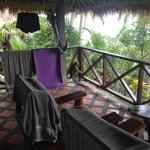 Photo de Narima Bungalow Resort