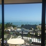 Foto de Whitsunday Terraces Resort