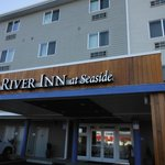 Photo de River Inn at Seaside