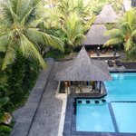 Photo of KajaNe Mua Private Villa & Mansion