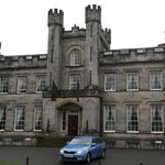 Photo of Airth Castle & Hotel
