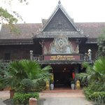Photo of Angkor Spirit Palace