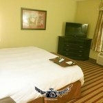 Hampton Inn Jacksonville-I-295 East/Baymeadows Foto