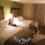 Holiday Inn Metairie New Orleans Airport照片