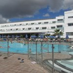Photo de Hotel Lanzarote Village