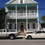 Foto de The Southernmost Inn