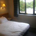 Foto di Travelodge Lancaster M6
