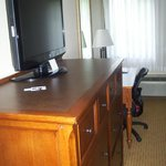 Best Western PLUS Waterbury - Stoweの写真