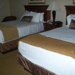 Best Western PLUS Waterbury - Stowe resmi