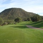 Photo of Sedona Golf Resort