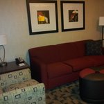 Photo of Embassy Suites Buffalo