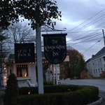 Foto di Kennebunkport Inn