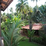 Foto Best Western Devasthali Resort Goa