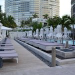Foto de The St. Regis Bal Harbour Resort