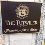 The Tutwiler...awesome!!!