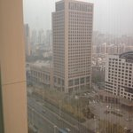 Photo de Copthorne Hotel Qingdao