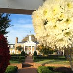 Foto Wyndham Virginia Crossings Hotel and Conference Center