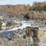 Foto de Great Falls National Park