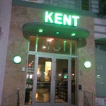 Photo of Kent Hotel