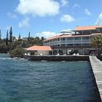 Photo of Hotel Le Stanley Noumea