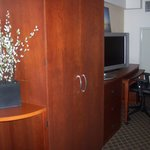 Courtyard by Marriott Burlington Harbor照片