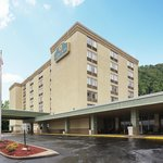 La Quinta Inn & Suites Pittsburgh North Foto