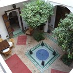 Photo of Riad de l'Orientale